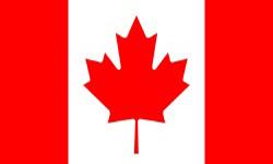Wiha Tools Canada Ltd.