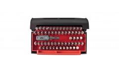 Набор бит Collector Standard 25 мм