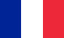 Wiha France