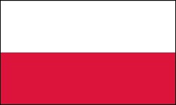 Wiha Polska Sp. z o.o